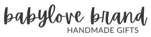 BabyLove Brand